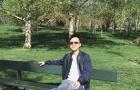 'Cậu ấm' nhà ông Trịnh Xuân Thanh 24 tuổi làm sếp như thế nào?