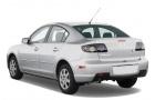 Top 5 ô tô cũ 4 chỗ giá chỉ dưới 250 triệu đồng