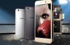 Top 5 smartphone cấu hình tốt, thiết kế đẹp giá dưới 4 triệu đồng