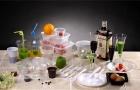 Pháp sẽ cấm đồ nhựa dùng một lần vì lo ngại ảnh hưởng sức khỏe người dùng