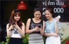 Bộ Công Thương cảnh báo chiêu trò 'móc túi' của các nhà mạng trên di động