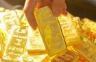 Giá vàng hôm nay 23/10/2016: Chuyên gia dự đoán giá vàng trong tuần tới