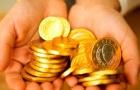 Giá vàng hôm nay 24/10: Chuyên gia dự đoán xu hướng giá vàng tuần này tăng