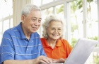 Nghỉ hưu trước tuổi được hưởng những gì?