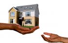 Xử lý khi hợp đồng chuyển nhượng đất sai diện tích thực tế