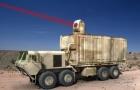 Vũ khí laser Mỹ có thể làm mọi mục tiêu tan chảy trong nháy mắt
