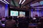 Đại hội đồng IEC lần thứ 80: Tiêu chuẩn hóa kết nối sáng tạo cộng đồng
