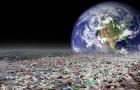Tin cảnh báo nổi bật ngày 17/11: Rác thải nhựa đang đe dọa sức khỏe toàn cầu