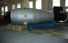 Bom Tsar Bomba Nga: Vũ khí hủy diệt kinh hoàng nhất lịch sử loài người