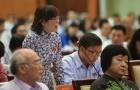 Đại biểu HĐND TP.HCM bức xúc với phòng khám Trung Quốc 'vẽ bệnh'