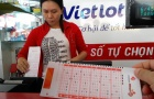 Bật mí bí kíp mua vé xổ số Vietlott dễ trúng thưởng nhất