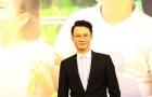 Hoàng Bách muốn 'trở về nhà' Sun Grand City Ancora Residence