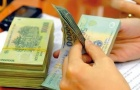 Điều kiện hưởng lương hưu khi suy giảm khả năng lao động
