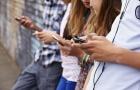 Giới trẻ có thể cai nghiện ma túy nhờ dùng smartphone