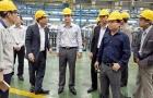 Sức ép rất lớn đối với doanh nghiệp sản xuất và lắp ráp ôtô trong nước