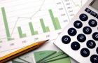 Cách phân bổ chi phí khi doanh nghiệp áp dụng MFCA