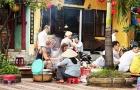 Hội An được công nhận là thủ phủ ẩm thực của Việt Nam