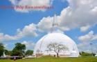 Du lịch Sri Lanka tự túc: 6 địa điểm nếu bỏ qua sẽ hối hận
