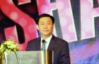 Phó Thủ tướng: 'Việt Nam, Hoa Kỳ cần sáng tạo để đẩy nhanh phát triển'