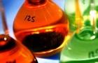 Tìm ra giải pháp xử lý nước bị nhiễm PFAS
