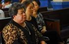 Hứa Thị Phấn – nữ đại gia ngân hàng giàu có vừa bị bắt là ai?