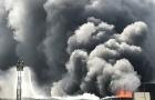 Xác định nguyên nhân vụ cháy 5 ngày tại công ty may Cần Thơ