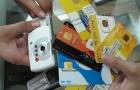 Xử phạt 3 nhà mạng lớn 85 triệu đồng vì đăng ký sai thông tin thuê bao