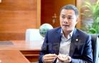Phó Tổng Giám đốc Viettel: 'Mạng 4G sẽ không chỉ là tốc độ'