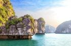 11 startup du lịch Việt Nam vào bán kết 'Vườn ươm khởi nghiệp' vùng Mê Kông