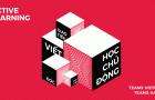 'Học chủ động' khơi dậy sức sống mới cho sinh viên Việt Nam