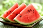 Khi ăn dưa hấu, đừng vội vứt vỏ đi vì đó là thần dược chữa bệnh