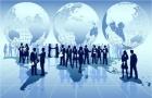 Thủ tục để thành lập chi nhánh công ty như thế nào?
