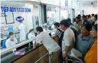 Chi tiết mức giá trong các cơ sở khám chữa bệnh của Nhà nước