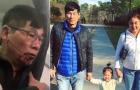 Vụ đuổi hành khách khỏi máy bay: Bác sĩ David Dao nhận được khoản bồi thường 'bí mật'