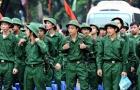 Những quyền lợi sẽ được hưởng sau khi hoàn thành nghĩa vụ quân sự