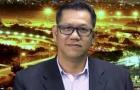 TS. Johnny Nguyễn Hoàng Hiệp: Tri thức phải chia sẻ mới giá trị