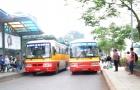 Kết quả thanh tra mới nhất về gian lận đấu thầu tuyến buýt 82 ở Hà Nội