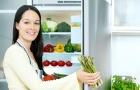 Bí kíp bỏ túi giúp tủ lạnh nhà bạn luôn hoạt động tốt
