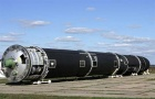 Tên lửa xuyên lục địa sức mạnh bằng 500 lần bom hạt nhân Mỹ 'khủng' cỡ nào
