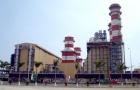 PV Power Ca Mau áp dụng phương pháp quản trị tinh gọn vào sản xuất