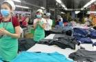 Thực trạng áp dụng 5S tại xưởng may của Công ty Scavi Huế