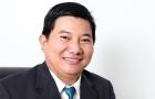 CEO Nguyễn Văn Hiển: 'Người xây chuỗi giá trị cho quả chanh'