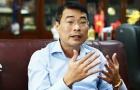 Thống đốc Lê Minh Hưng: Xử lý được nợ xấu, chắc chắn lãi suất sẽ giảm