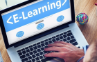 APO triển khai các khóa đào tạo trực tuyến về ISO 14001, ISO 14051 và biến đổi khí hậu