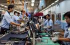 Năm 2017, kim ngạch xuất khẩu điện tử của Việt Nam vượt ngưỡng 40 tỷ USD