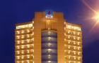 Khách sạn Phương Đông 'hồi sinh' sau khi về tay 'đại gia điếu cày' Lê Thanh Thản
