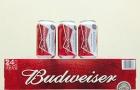 Phát hoảng công nghệ sản xuất bia Budweiser giả của Trung Quốc