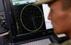 Uy lực vũ khí 'sát thương mềm' của Mỹ khiến đối thủ hoang mang
