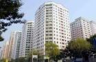 """Hà Nội """"điểm mặt"""" 79 khu nhà chung cư mà người dân không nên mua"""