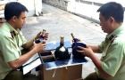 30 cơ sở sản xuất và kinh doanh rượu ở Yên Bái bị phạt trên 108 triệu đồng